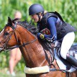 10 avantages physiques de l'équitation