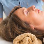 4 problèmes de santé qui peuvent être guéris avec l'hypnose