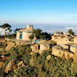 Visiter l'Érythrée : conseils de voyage