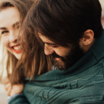 6 conseils utiles pour utiliser les sites de rencontre