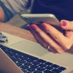 Magasin de fournitures médicales – Peut-on en trouver un en ligne?