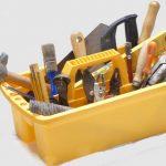 5 outils indispensables pour les propriétaires bricoleurs