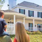 L'importance du transfert lors de l'achat d'une propriété