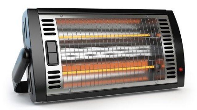 Les avantages de posséder un appareil de chauffage portatif au propane