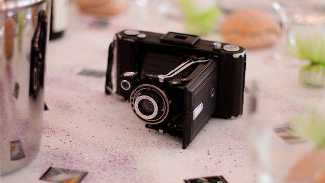Conseils pour les photographes de mariage amateurs