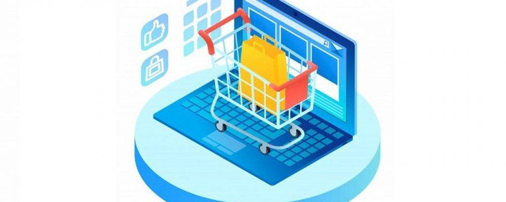 Des moyens essentiels pour démarrer avec le commerce électronique
