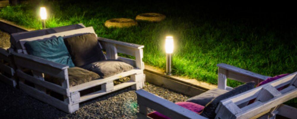 Des moyens écologiques pour illuminer votre maison