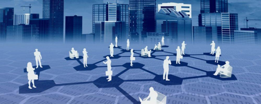 La domiciliation d'entreprise, un choix judicieux pour les startups