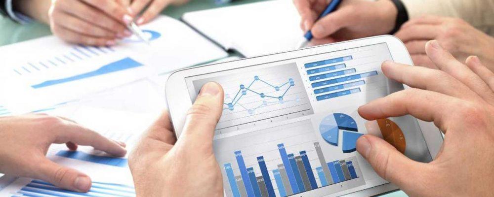 Trouver un emploi gestion de patrimoine : métier, études et salaire
