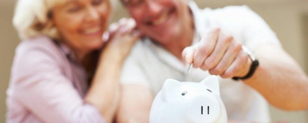 5 questions à demander lors du démarrage d'un plan de retraite