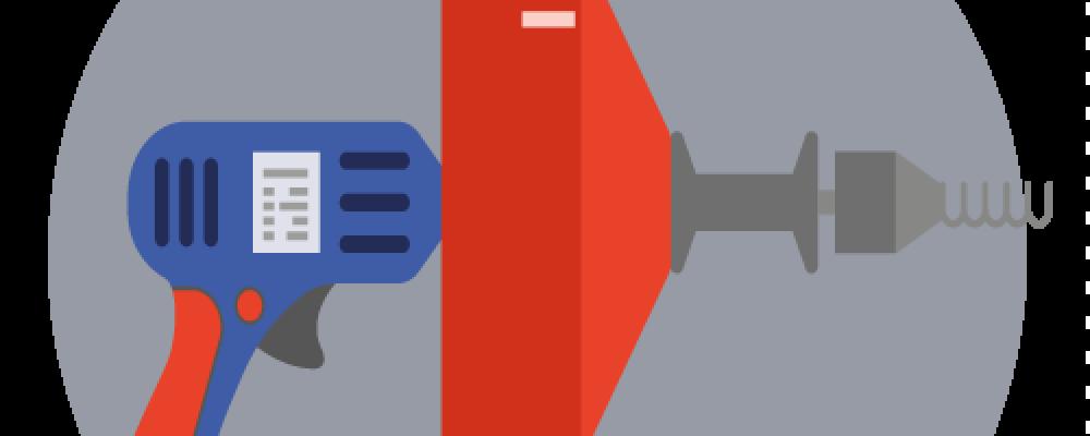 Que peuvent faire les plombiers pour votre cauchemar de plomberie?
