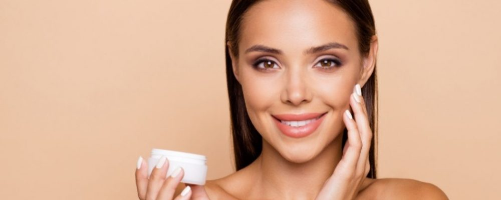 Comment choisir les meilleurs produits de soins du visage