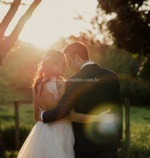 Responsabilités d'un photographe de mariage