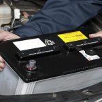 5 étapes pour remplacer votre propre batterie de voiture