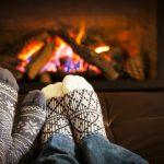 Bien choisir son système de chauffage par chaudière