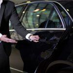 Les bonnes raisons d'embaucher un chauffeur privé