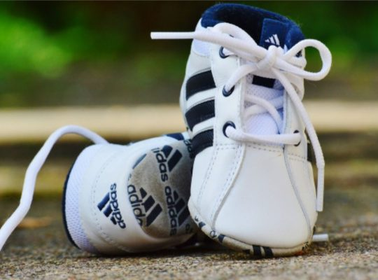 chaussures-bebe