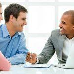 Choses à savoir pour obtenir un emploi de conseiller en gestion de patrimoine
