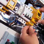 Problèmes électriques courants – Que faire?