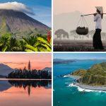 Qu'est ce que l'éco-tourisme ?