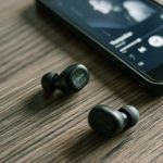 Raisons d'envisager d'acheter des écouteurs sans fil