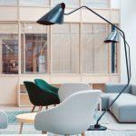 Les fonctions de base des meubles