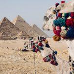 Une croisière sur le Nil en Egypte