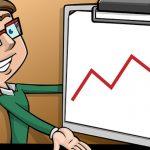La puissance marketing des blogs