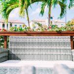 8 conseils pour bien choisir son mobilier d'extérieur