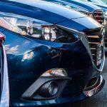 Pourquoi acheter une voiture d'occasion ?