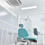 Comment trouver un bon dentiste familial suite a votre déménagement