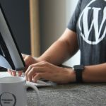Faites passer votre site Web WordPress au niveau supérieur avec le développement wooCommerce