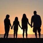 Pourquoi une famille a-t-elle besoin d'amour?