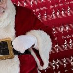Chanson de Noël – l'histoire de «Jingle Bells» et faits amusants!