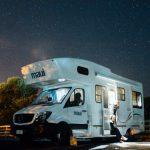 Pourquoi choisir un camping-car pour des vacances en plein air ?