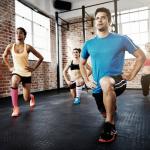 Comment combattre les peurs courantes en rejoignant une classe de fitness en groupe