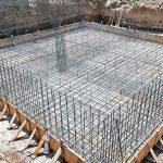 Trouver le bon spécialiste en réparation de fondations peut sauver votre maison