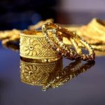Guide d'achat de bijoux en or