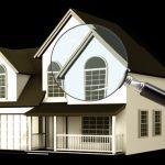 Conseils pour choisir une entreprise d'inspection de maison parfaite