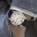 Les montres pour hommes: bijoux ou outils?