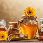 Comment reconnaître un bon miel ?