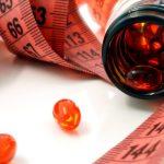 Avantages et risques des pilules amaigrissantes pour perdre du poids