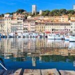 Que voir à Cannes ? Attractions principales