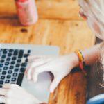 Comment gagner de l'argent en ligne avec PayPal