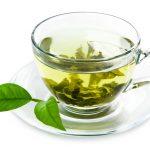 Qu'est-ce que le thé vert?
