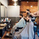 Comment choisir un Barber Shop et obtenir la bonne coupe de cheveux?
