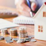 Rénover une maison: hypothèque ou prêt?