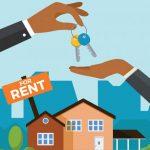 5 caractéristiques qu'un service de gestion de propriété Airbnb devrait avoir