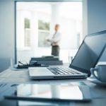Obtenir une adresse d'entreprise prestigieuse virtuelle