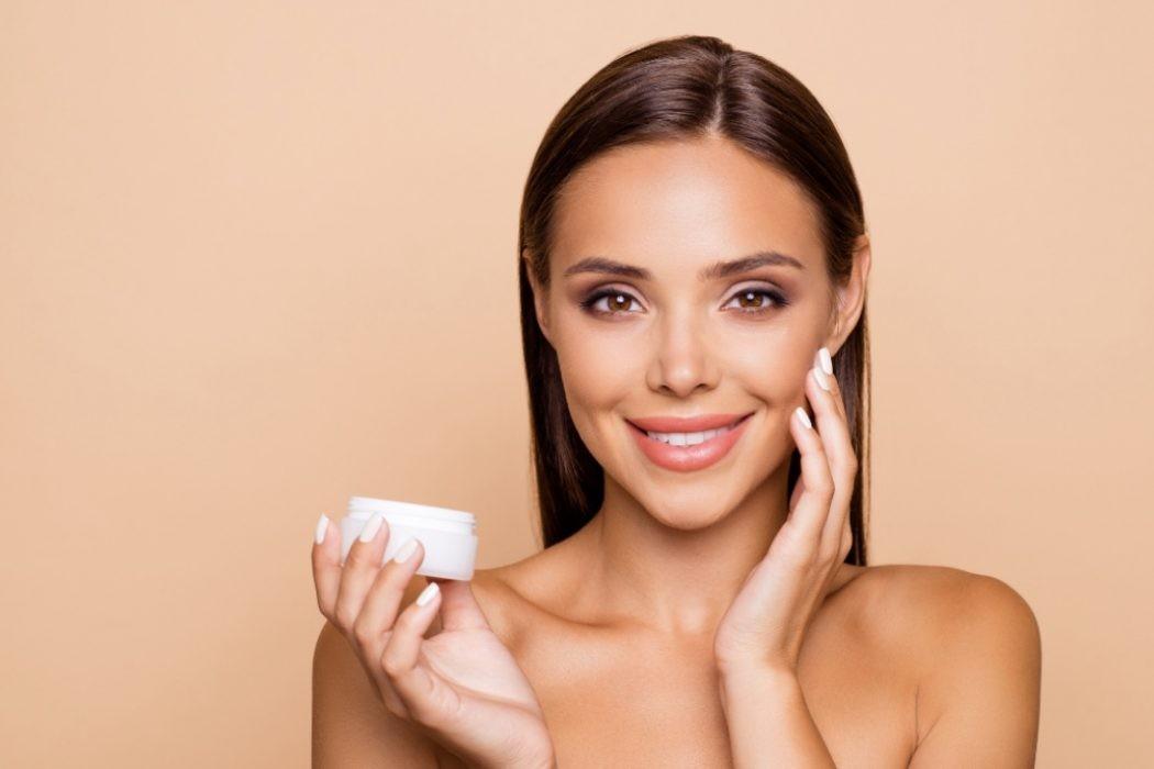 soins du visage comment choisir